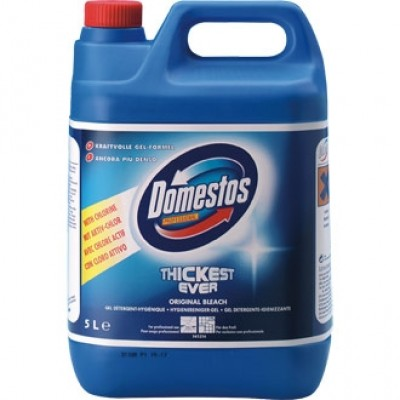 Domestos Professional Original Bleach
