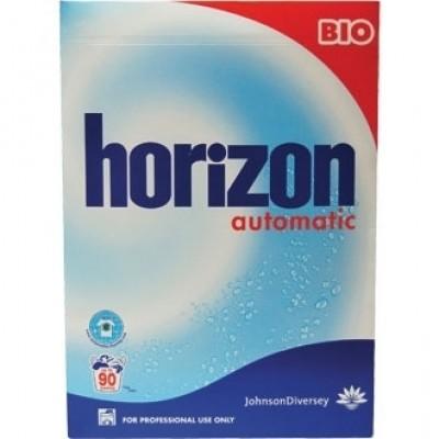 Horizon Bio Washing Powder