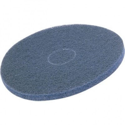 Scott Young Cleaning Pad