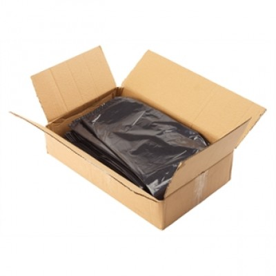 Jantex Compactor Waste Sacks