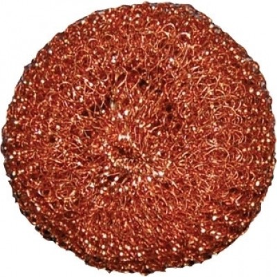 Jantex Coppercote Scourer