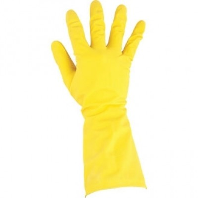 Household Glove