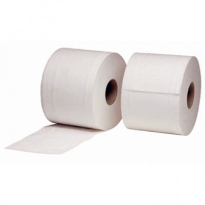 Jantex Toilet Roll
