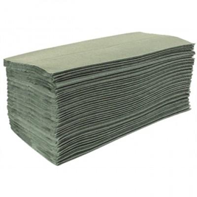 Jantex Z Fold Hand Towels