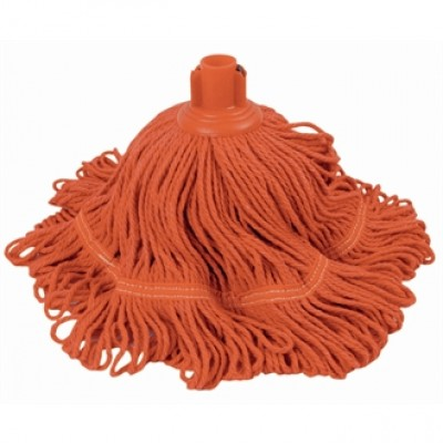 Jantex Bio Fresh Socket Mop