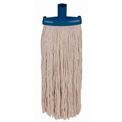 Jantex Prairie Kentucky Yarn Socket Mop