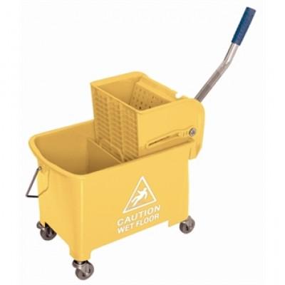 Jantex Bucket and Wringer