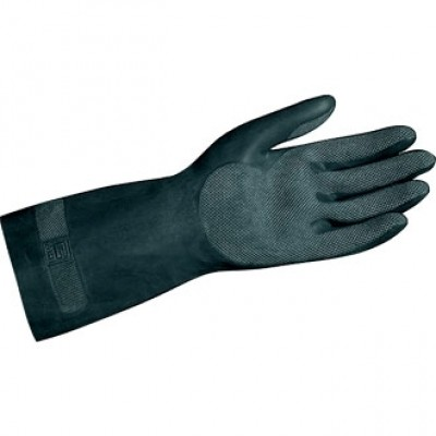 Mappa Cleaning and Maintenance Glove
