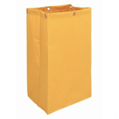 Jantex Spare bag for Jantex Janitorial Trolley