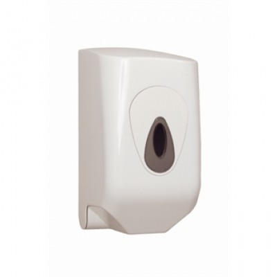 Jantex Centre Feed Towel Dispenser