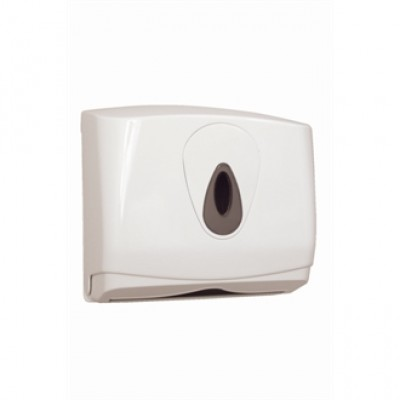 Jantex Hand Towel Dispenser