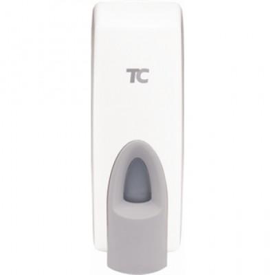 Rubbermaid White Spray Soap Dispenser