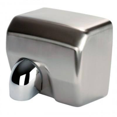 Jantex GD847 Automatic Hand Dryer