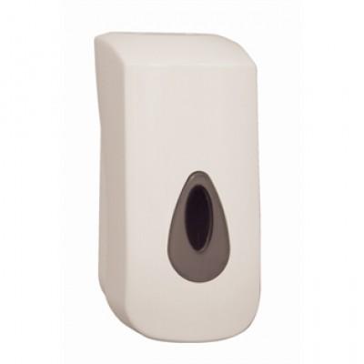 Jantex Adaptable Soap Dispenser