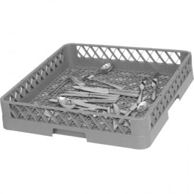 Vogue Dishwasher Rack - Cutlery