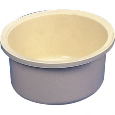 Jantex Washing Up Bowl