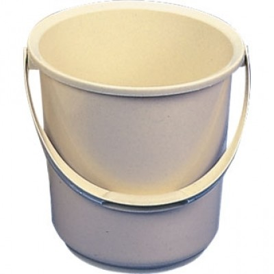 Jantex Plastic Bucket