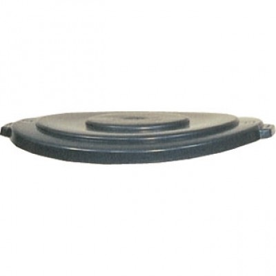 Rubbermaid Brute Waste Container Lid
