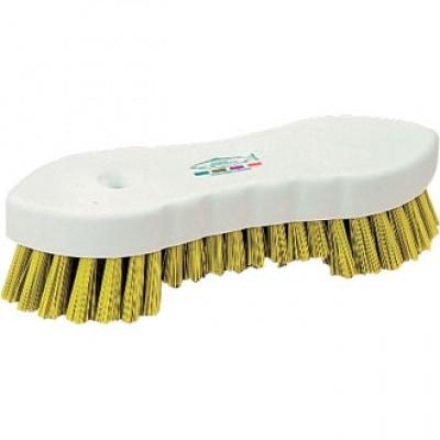 Jantex Scrub Brush