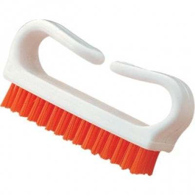 Jantex Nail Brush