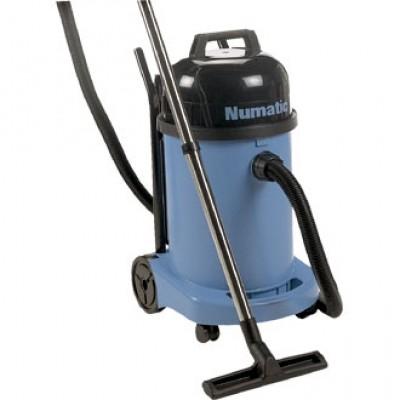 Numatic Professional Wet 'N' Dry Vacuum Cleaner WV470