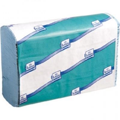 Tork Z Fold Hand Towels