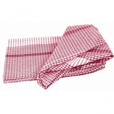 Wonderdry Tea Towels