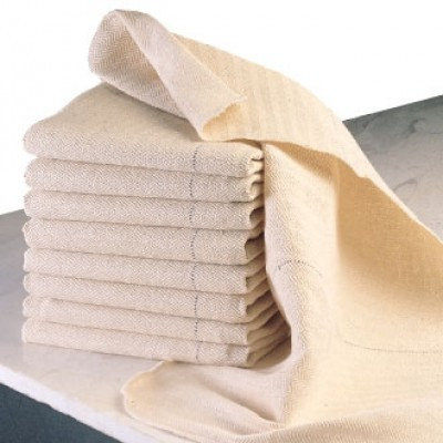 Standard Oven Cloth