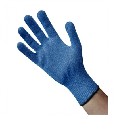 Blue Cut Resistant Glove