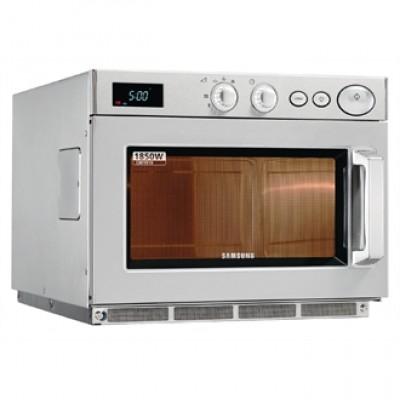 CM1919 Samsung Microwave