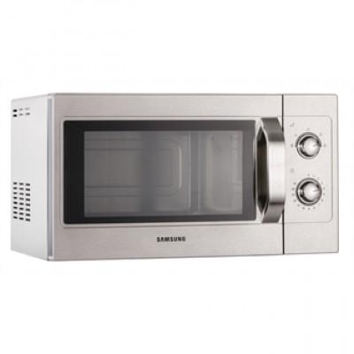 CM1099 Samsung Microwave