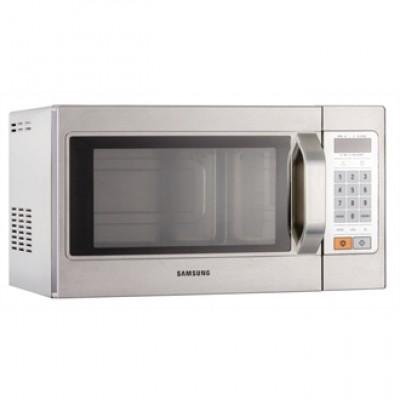 CM1089 Samsung Microwave