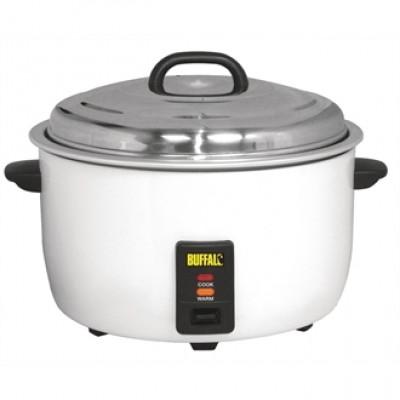 Buffalo CB944 Electric 10litre Rice Cooker
