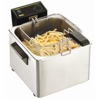 CD274 Caterlite 8ltr Light Duty Electric Fryer