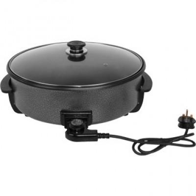 Caterlite CD563 Electric Multipurpose Pan