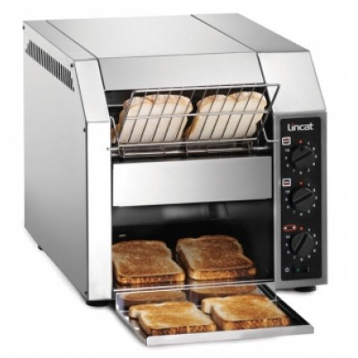 Lincat CT1 Double Feed Conveyor Toaster