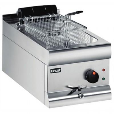 Lincat DF36 Silverlink 600 9ltr Single Fryer