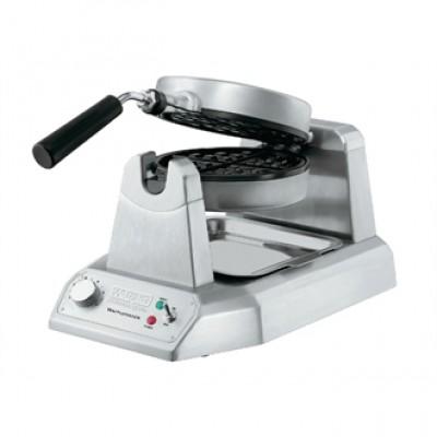Waring DM873 Single Electric Waffle Maker