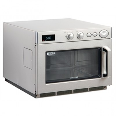 CM1519 Samsung Microwave