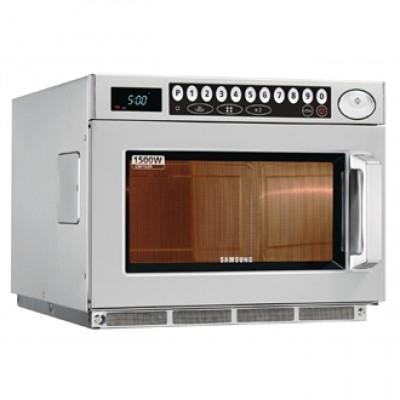 CM1529 Samsung Microwave