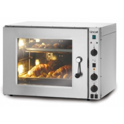 Lincat Electric Convection Oven