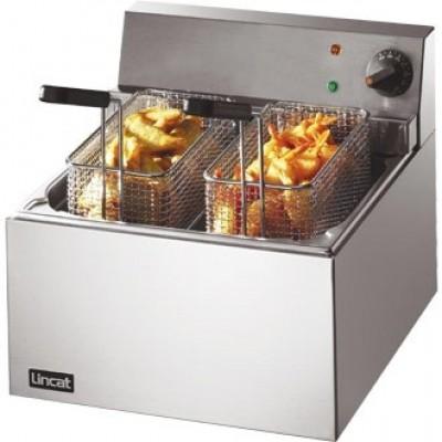 LFF Lincat 5ltr Electric Fish Fryer