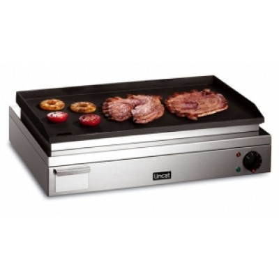 LGR2 Lincat   Electric Griddle