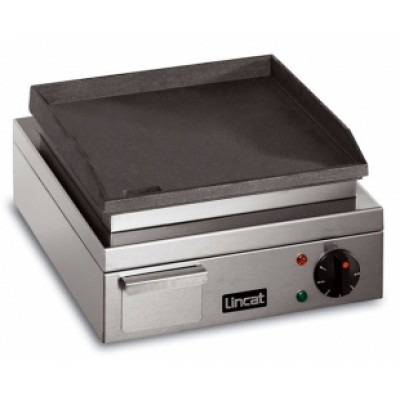 LGR Lincat Electric Griddle