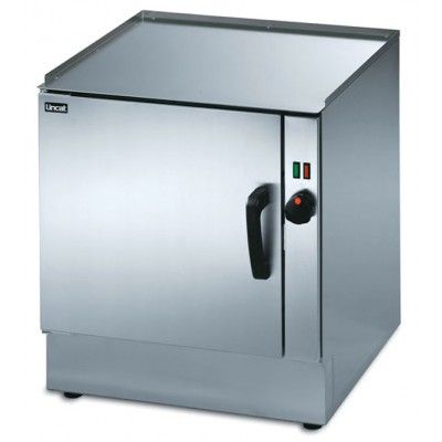 V6 Lincat Electric Oven