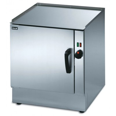 V6/F Lincat Fan Assisted Electric Oven
