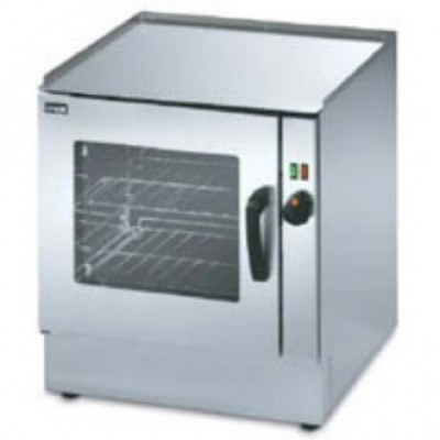 V6F/D Lincat Silverlink 600 Fan Assisted Electric Oven