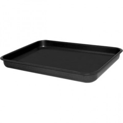 Vogue Anodised Aluminium Bakewell Pan