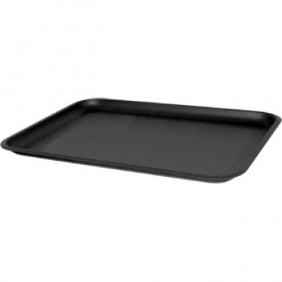 Vogue Anodised Baking Sheet