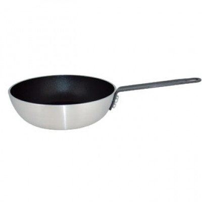 Vogue Flared Saute Pan